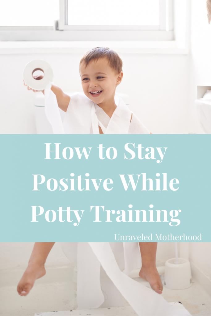 potty training pinnable graphic