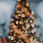 Christmas traditions with children